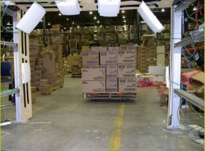 100 Million Reasons Why Retailers Should Use RFID